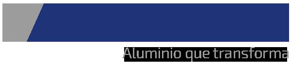 aluminext aluminio que transforma