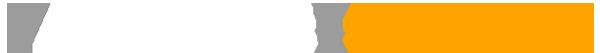 logo aluminext solar