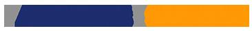 logo aluminext 2